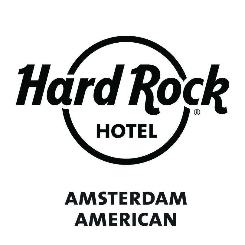 Hard Rock International Amps Up Amsterdam with Announcement of Hard Rock Hotel Amsterdam American