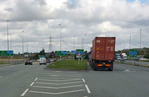 Highways England Launches £20m Competitions to Revolutionise Roads