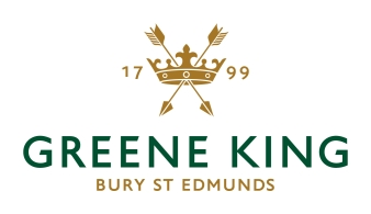 "Greene King's Carvery Dishes ""Saved"" Via Food Waste Solution App"