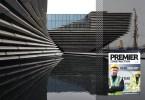 Premier Construction 26.7