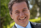 Rocco Forte Hotels Appoints Franco Girasoli as General Manager of Masseria Torre Maizza, Puglia