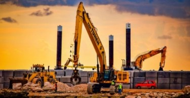 Latest Residential Construction Figures Show that Output Increased by 5% in 2018 to £74.2bn