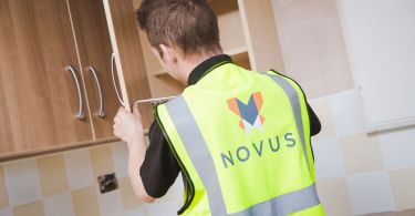 Novus Appointed to £500,000 East Lothian Council Framework