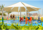 Experience a World of Adventure at Rixy Kids Club