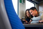 TransPennine Express Make their Onboard Entertainment Service Exstream More Accessible for the Deaf and Hard of Hearing