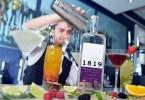 Edinburgh Hotel Raises Glass to Bicentenary