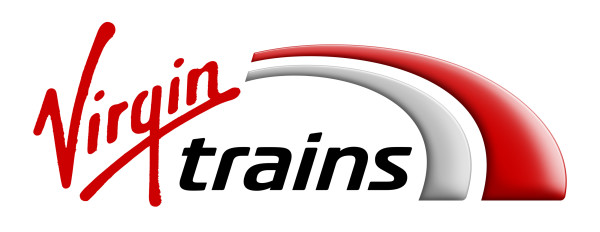 Virgin Trains to Launch UK's Most Advanced and Customer-Focussed
