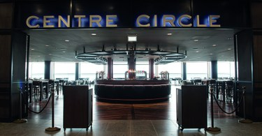 Centre Circle