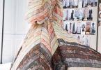 Dedagroup Stealth Styles Omnichannel Solution for Fendi