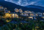 InterContinental Danang Sun Peninsula Resort Named Among World's Best by Travel + Leisure