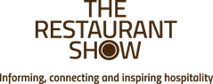The Restaurant Show 2019: Tackling the Topics that Matter with an Impressive Line-Up