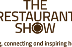 First Look at the Hottest Topics up for Debate at The Restaurant Show 2019