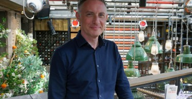 Leading Hospitality Group Overhauls Digital Marketing Strategy with Help of Force24
