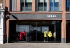 Mackage Comes to London's Sloane Street in first UK Standalone Store