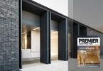 Premier Construction 27.4