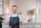Alexandra Hotel & Restaurant, Lyme Regis appoints Chris Chatfield as Head Chef