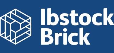 Ibstock Brick scoops Best Apprenticeship Programme Award