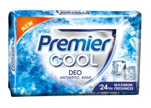 premier-cool-soap