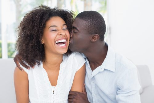 10 Things Every Lady Wants In a Guy