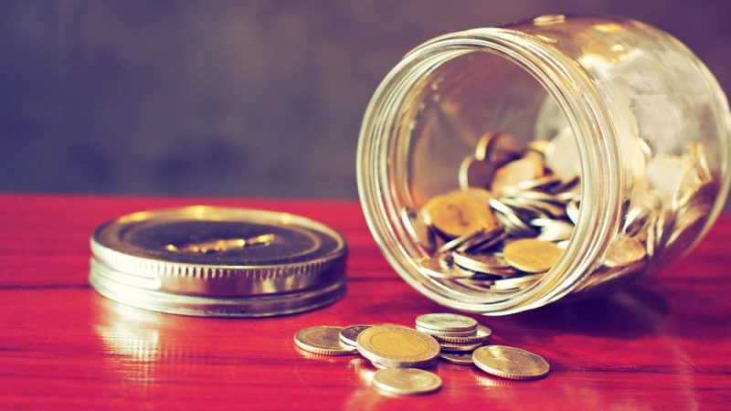 9 #CoolerThanCool Things to Do With Spare Money