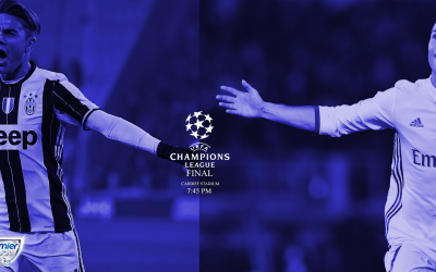 6 Ways To Prepare For The Champions League