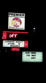 Adult sex toy store orlando