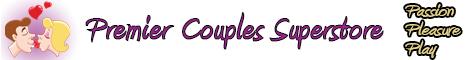 Premier Couples Banner 468x60