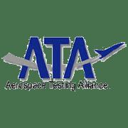 ATA-Facilities-Services