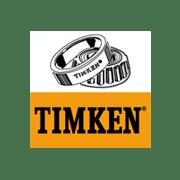 Timken-Building-Maintenance