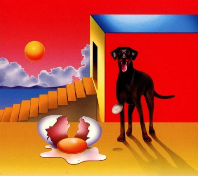 agar-agar-the-dog-the-future