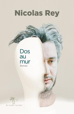 COUV-REY-Dos-au-mur-PL1SITE