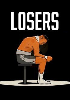 Losers.jpg