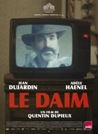 le-daim_120-600x815