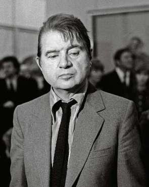 francis-bacon-le-26-octobre-1971-au-grand-palais-c3a0-paris.-andrc3a9-morain