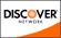 discover_card_logo