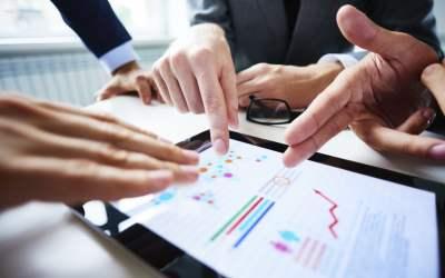 Strategies on Presenting a Portfolio