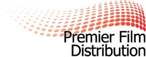 Premier Film Distribution