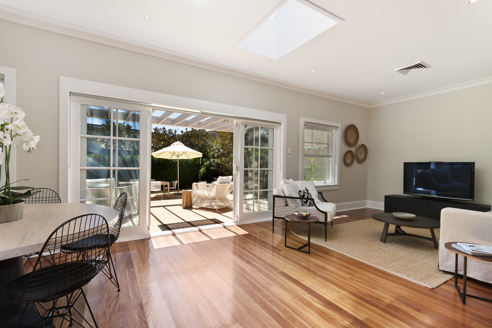 Solar Window Films for Homes