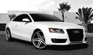 3M Automotive Films