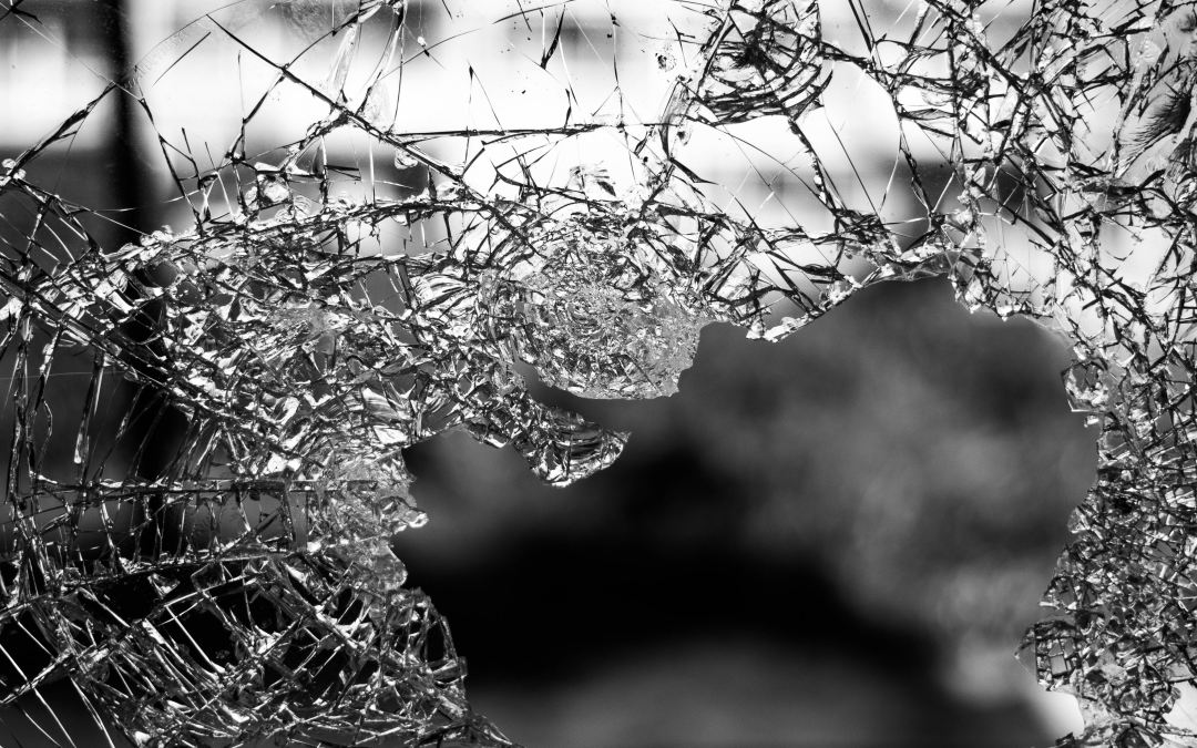 How to Protect Your House From Severe Weather With Window Film