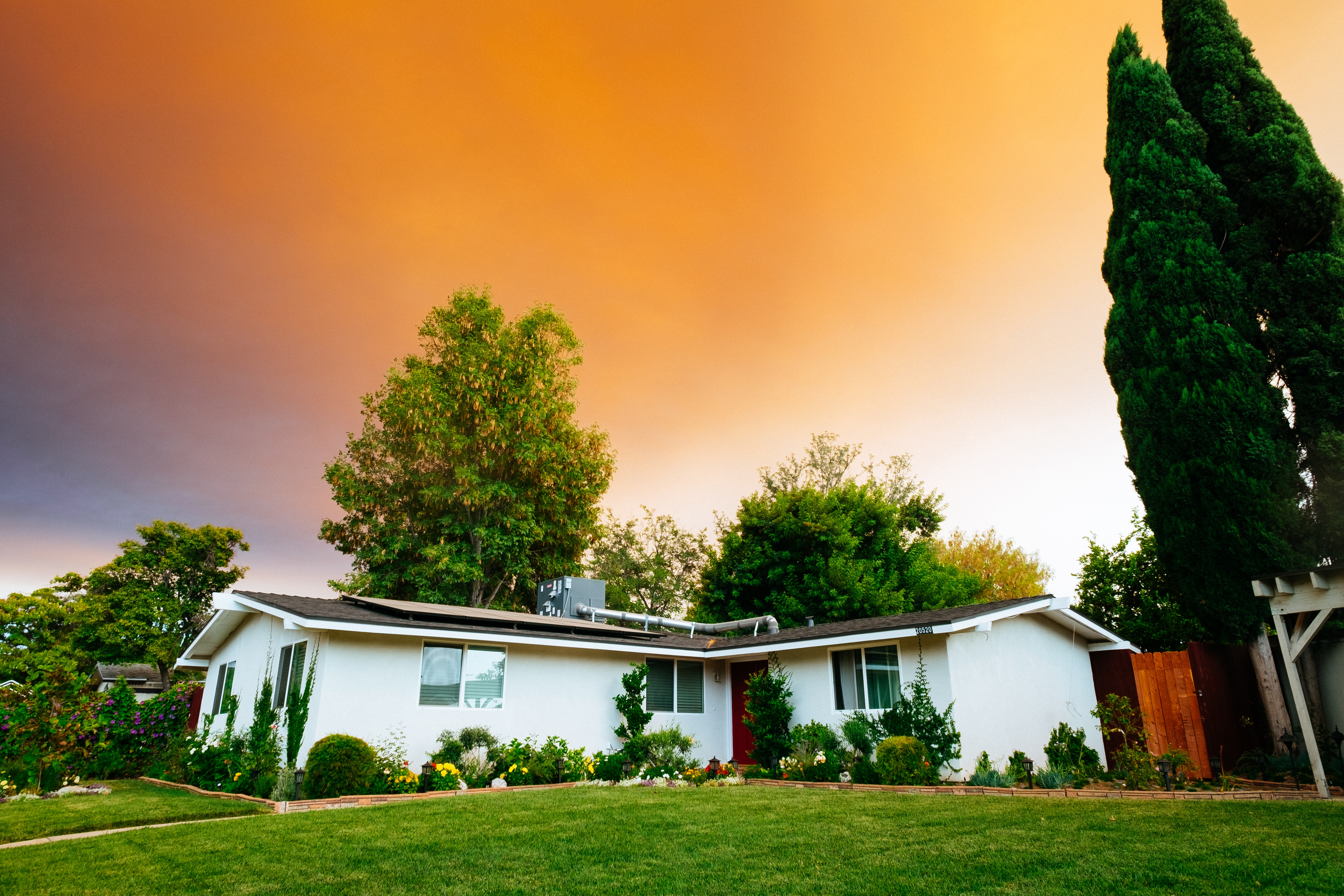 3 Reasons Every Australian Home Should Invest in Window Tinting - What to Know