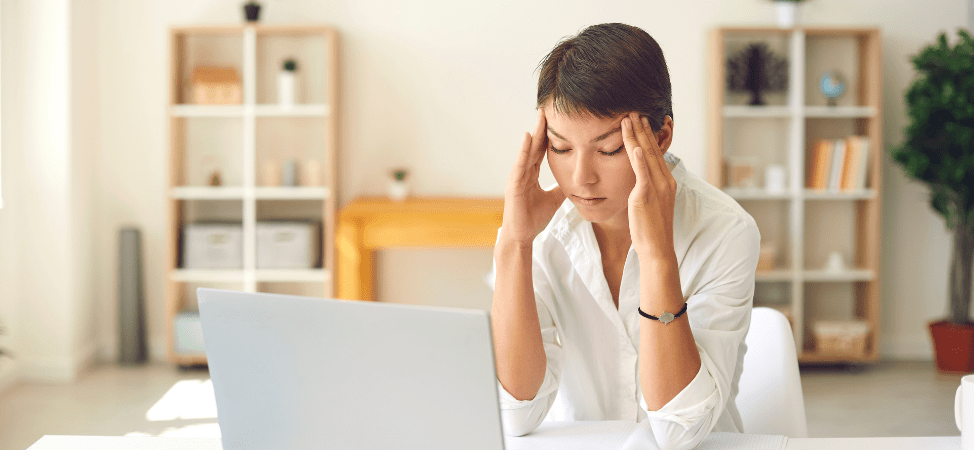Can Your Window Tint Film Alleviate Migraine Symptoms?