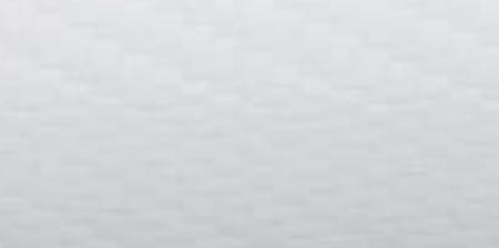 115 Carbon Fibre White