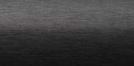 193 Brushed Black