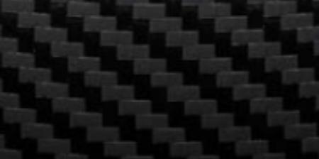 194 Carbon Fibre Black
