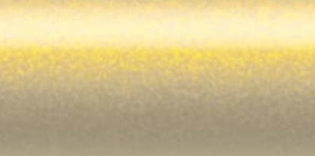 255 Sand Sparkle