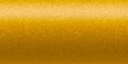 261 Energetic Yellow