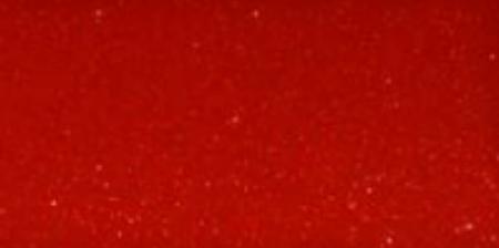 426 Diamond Red