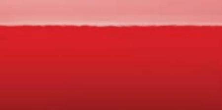 433 Cardinal Red