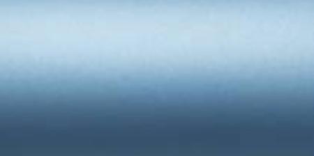 643 Frosty Blue